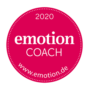 Emotion Coach