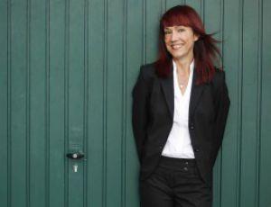 Managementradio im Talk mit Simone Gerwers