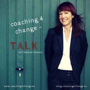 Der Coaching4ChangeTalk